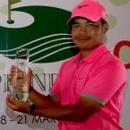 the 2015 ictsi splendido golf classics,champion
