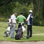 ababa troubled in hole 7