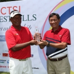 atty romeo carlos-gm,forest hills golf and conutry club with 2016 champion ictsi foresthills golf championship,tony lascuna