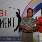 ictsi tournament champion tony lascuna