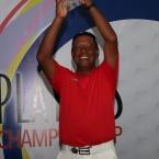 lascuna 2016 ictsi players champion