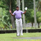lascuna jump to see the flag in hole 16