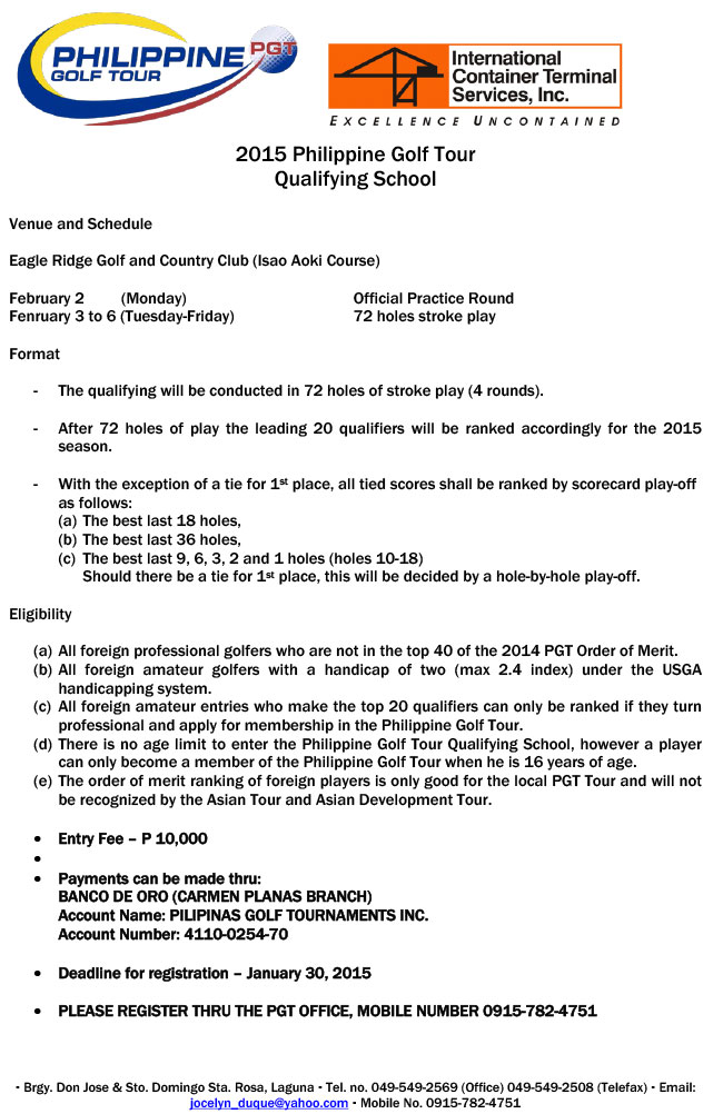 2015-PGT-Qschool-Entry-Form(foreign)-1