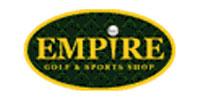 Empire-Golf