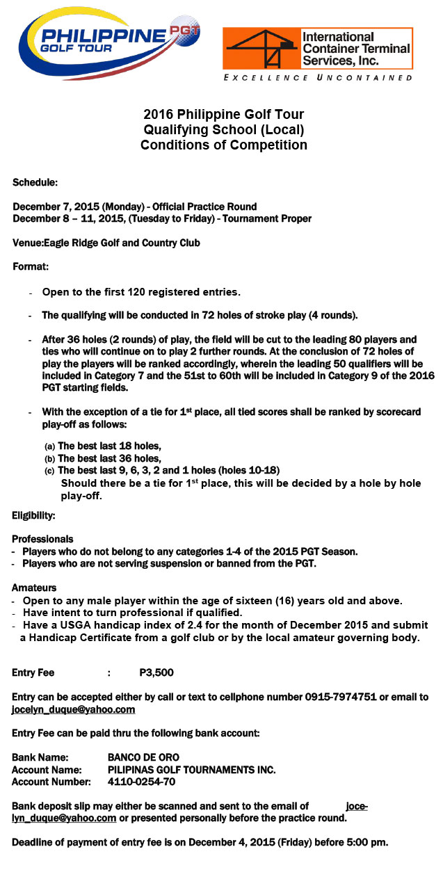 2016-PGT-Qualifying-Conditions-for-local