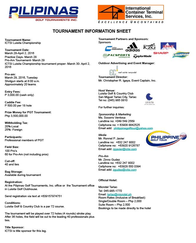 ICTSI-Luisita-golf-Tournament-Infosheet-2016