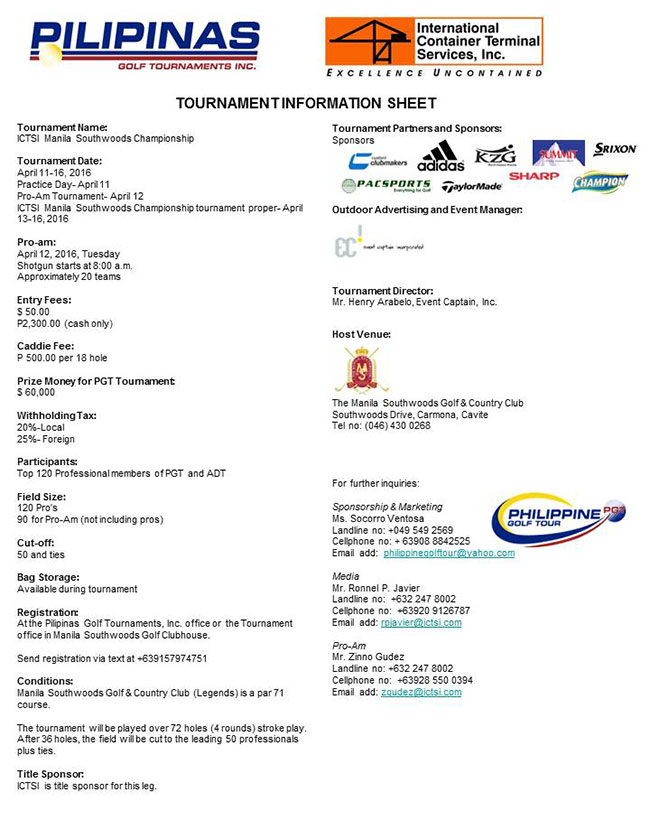 ICTSI-Manila-Southwoods-Tournament-Infosheet-(ADT)2016