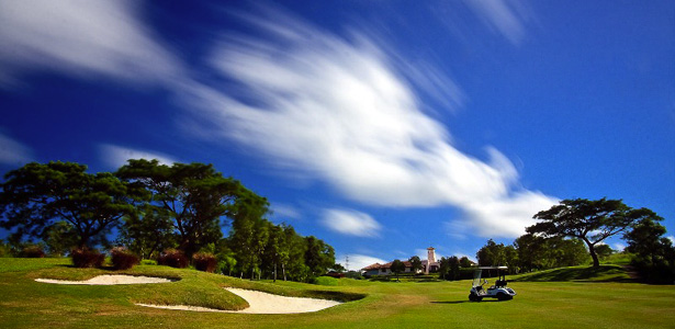 Splendido Taal Golf Club 06