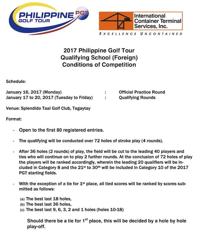 2017-pgt-qualifying-conditions-for-foreign