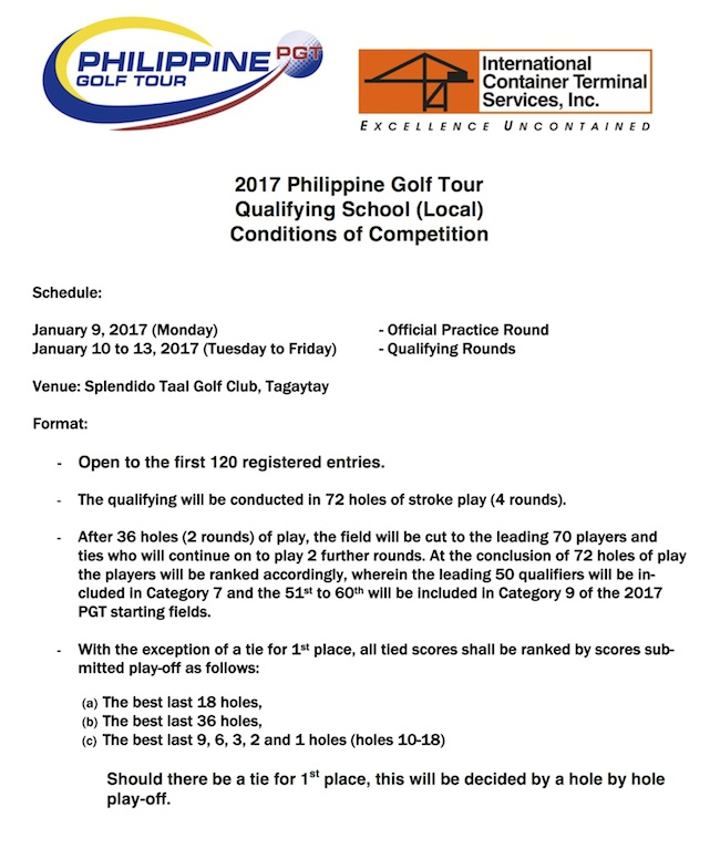 2017-pgt-qualifying-conditions-for-local