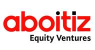 aboitiz-sponsor-logo