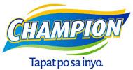 champion-sponsor-logo