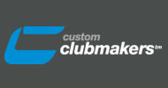 custom-clubmakers-sponsor-logo