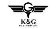 KnG Shirts Logo