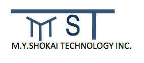 MY Shokai Technology