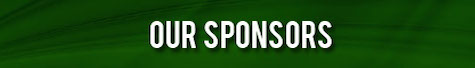 Our Sponsors Banner1
