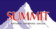 summit-sponsor-logo