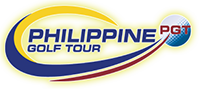 Philippine Golf Tour